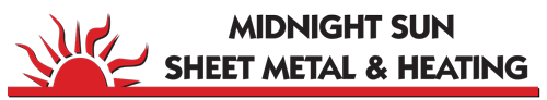Midnight Sun Sheet Metal & Heating