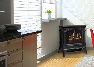 1100x656-main-product-image-gvfs60-napoleon-fireplaces (1)