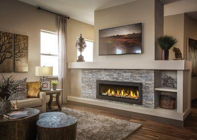 LV50-river-rock-driftwood-Living-room