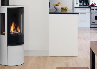 gas-fireplace-whitehorse-RC500-D-1920x680
