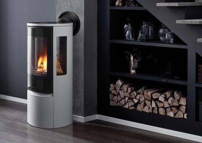 gas-fireplace-yukon-RC500-C-1920x680
