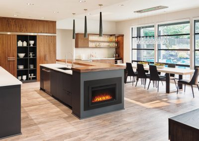 gas-stove-kitchen