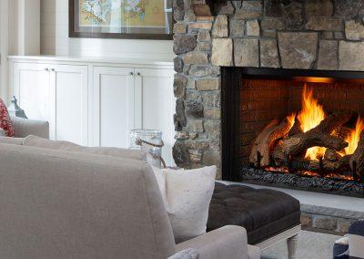 phoenix-gas-fireplace