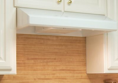 products-ars-undercabinet-whitehorse-yukon-hood-vent