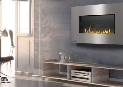 propane-front-facing-fireplace