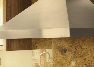wall-mounted-vent-hood